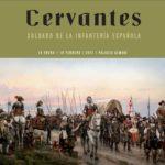 cervantes_diptico_informativo