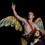 La-Oracion-2-149