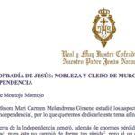cofradiaindependencia8