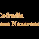 logo-cofradia-ampliado-detalle-nazareno