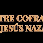 logo-cofradia-detalle