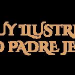 logo-cofradia-npjn