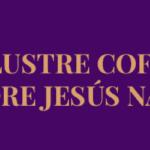 logo-detalle-cofradia-web