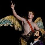 slider-angel-oracion