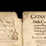 slider-constituciones