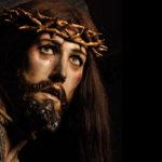 slider-nuestro-padre-jesus