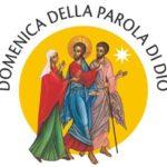 2020-01-26 – Glosa – Domingo de la Palabra de Dios