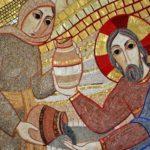 2020-03-15 – Glosa – jesus-y-la-samaritana-430×320