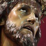 2020-04-05 – Glosa – Cristo de la Agonía (Yecla) miniatura