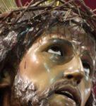 2020-04-05 – Glosa – Cristo de la Agonía (Yecla)