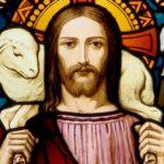 2020-05-03 – Glosa – Buen Pastor