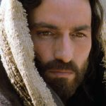 2020-05-10 – Glosa – Rostro de Jesús