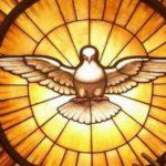 2020-05-17 – Glosa – El Espíritu de la Verdad