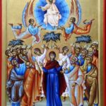 2020-05-24 – Glosa – Icono de la Ascensión- MINIATURA