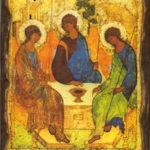 2020-06-07 – Glosa – holy_trinity_-rublev-1