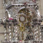2020-06-14 – Glosa – Corpus Christi en Murcia