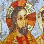 2020-07-05 – Glosa – Jesús enseñando