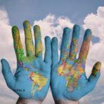 2020-08-16 – Glosa – universalidad