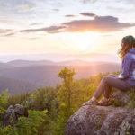 2020-09-20 – Glosa – Mirando el horizonte